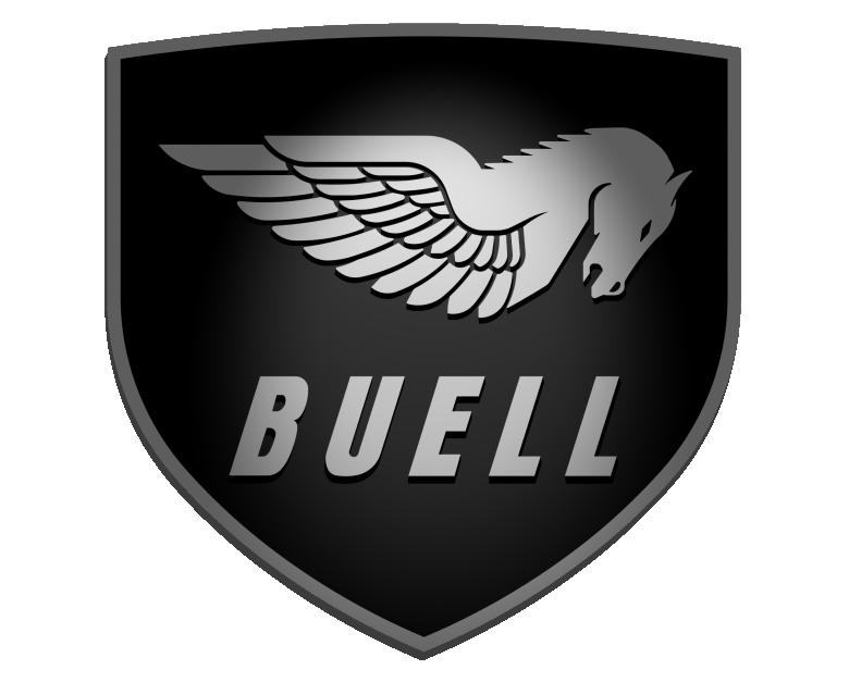 Buell-Motorcycles-emblems.jpg