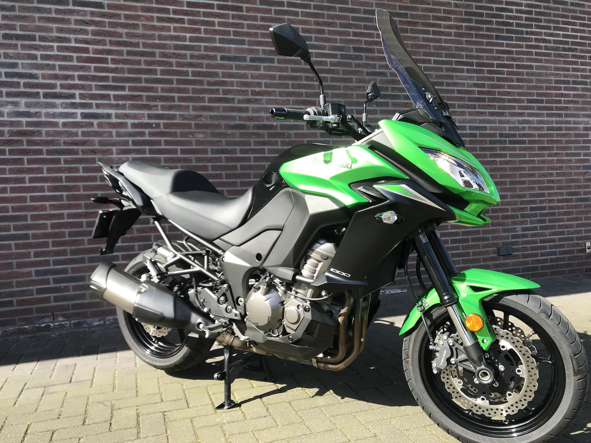 Kawasaki Versys 1000 2017_25
