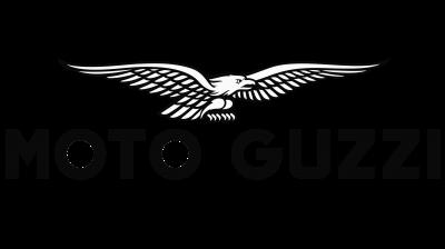 Moto-Guzzi-logo-400x224.png