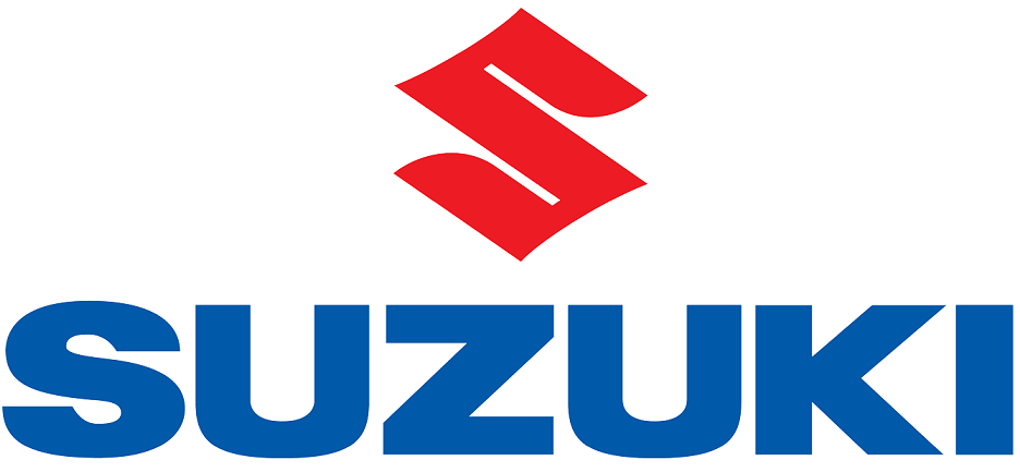 Suzuki-Logo-PNG.png