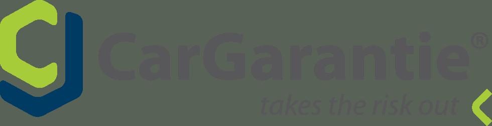 car-garantie-logo-web-1.png