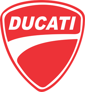 ducati-logo-256EB5E75F-seeklogo.com_.png