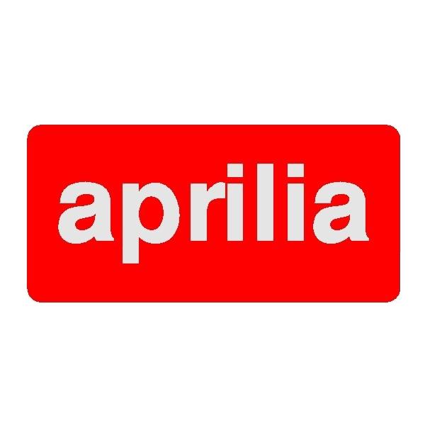 logo-aprilia-motor-png-aprilia-logo-600.png