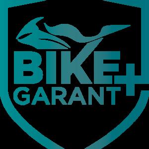 Zelf uw motor of scooter zelf verkopen met onze garantie? Dat kan! Klik voor meer info op deze afbeelding.