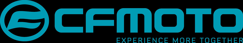 CFMoto_Logo