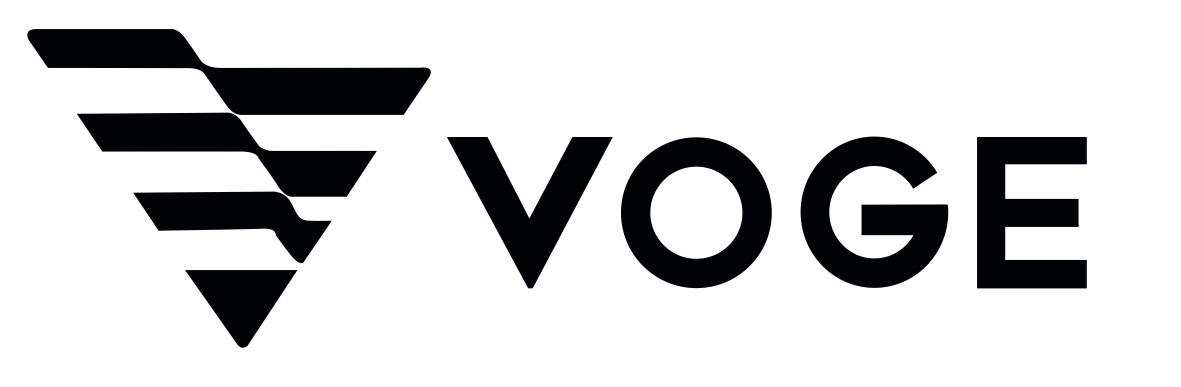 Kopie van logo-voge