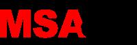 Logo_MSA_200px