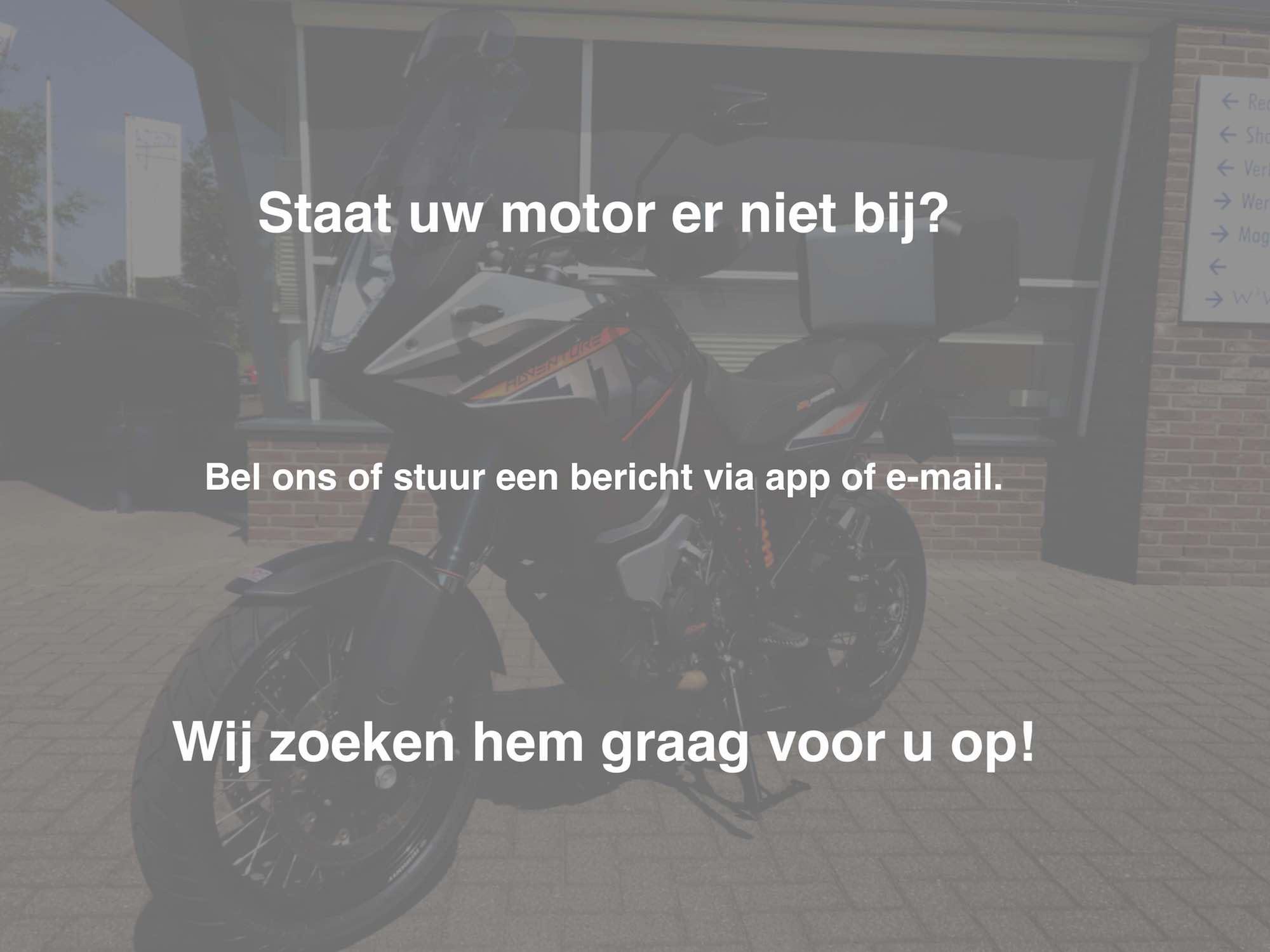 Motor_kopen_verkopen_occasion_moto
