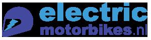 logo_kleur_300x80px_new