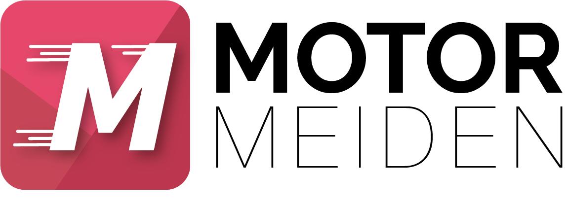 Logo.MotorMeiden